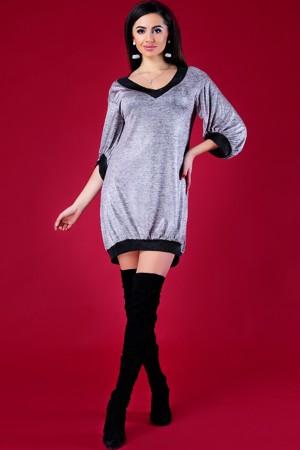 Платье 1785074