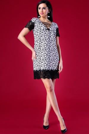 Платье 1785079