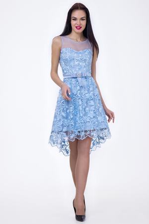 Платье Мена