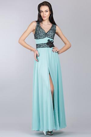 Платье Нармада