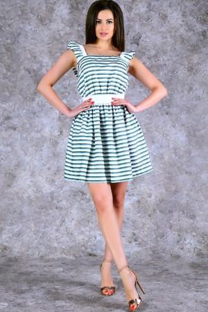 Платье 1786015