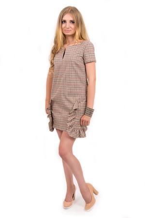 Платье 8339