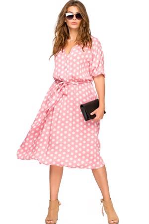 Платье РинаС