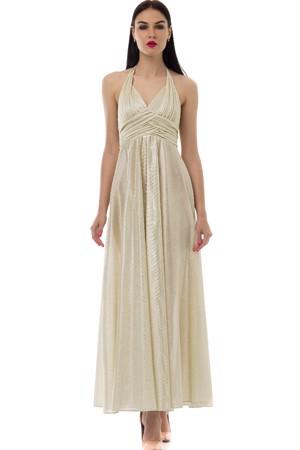 Платье Жемчужина