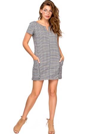 Платье 1783039
