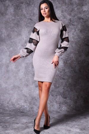 Платье 1786045