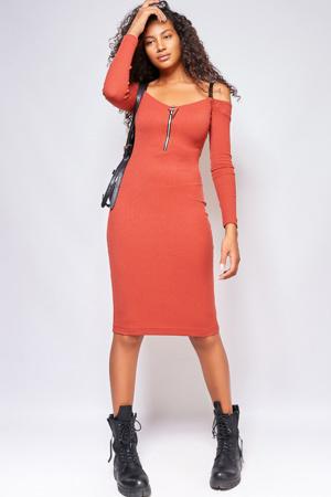 Платье 1787083