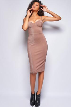 Платье 1787086