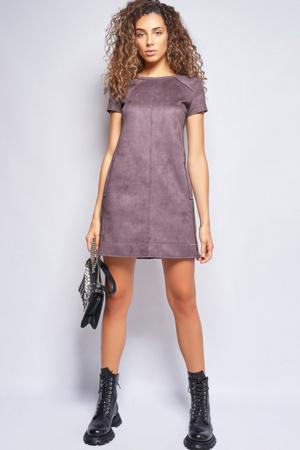 Платье 1787088