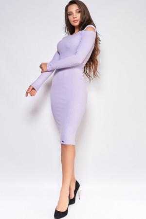 Платье 1787085