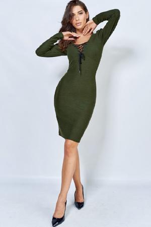 Платье 1787065