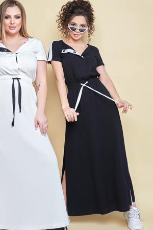 Платье 8802