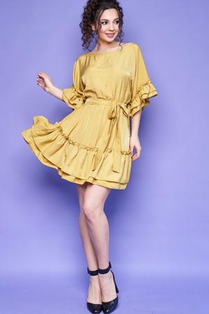 Платье 8803