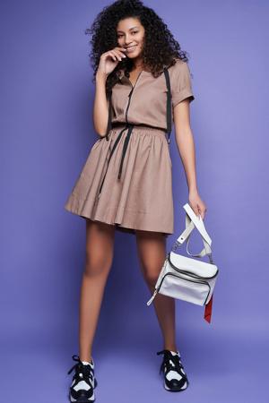 Платье 8806