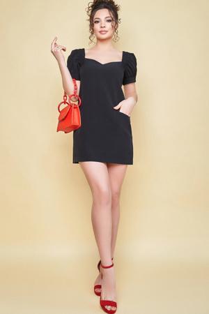 Платье 8813