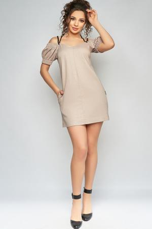 Платье 8814