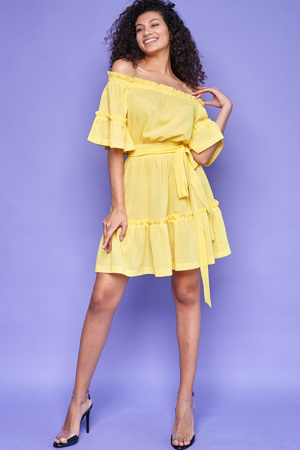 Платье 8816