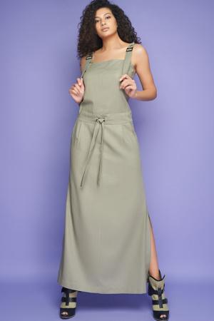 Платье 8817