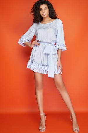 Платье 8820