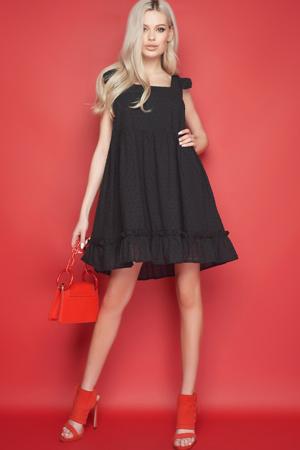 Платье 8823