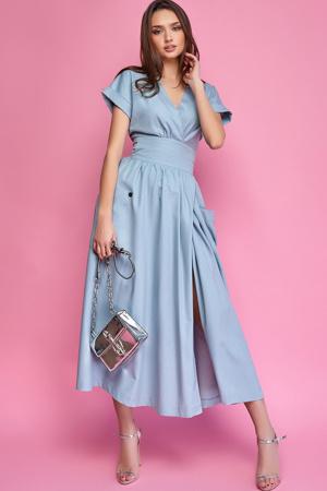 Платье 8824