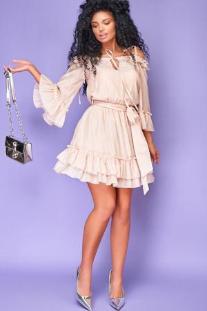 Платье 8826
