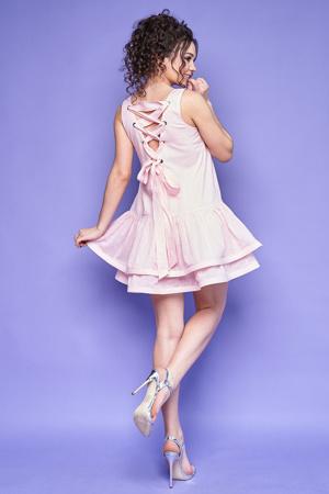 Платье 8808