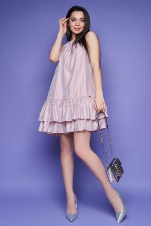 Платье 8800