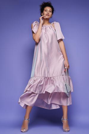 Платье 8801