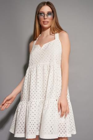 Платье 8830