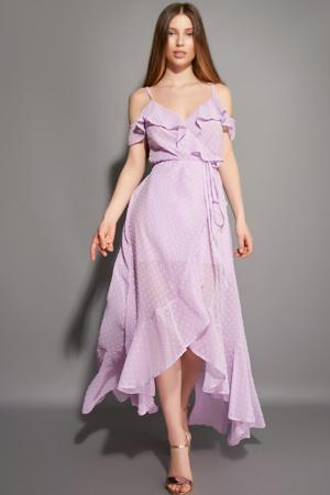 Платье 8831