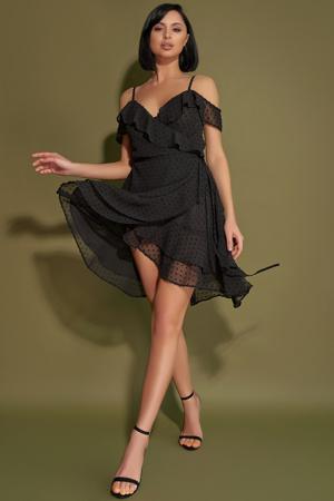 Платье 8832