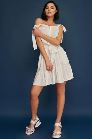 Платье 8834