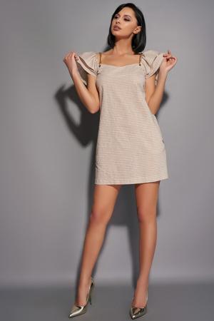 Платье 8835