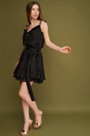 Платье 8836