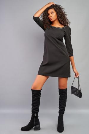 Платье 8876