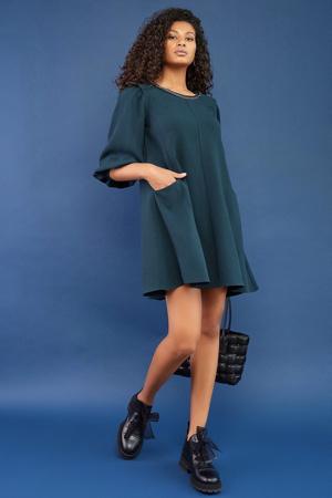 Платье 8877