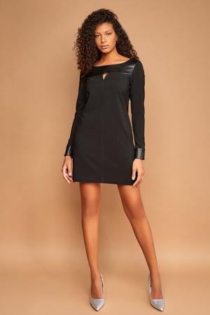 Платье 8883
