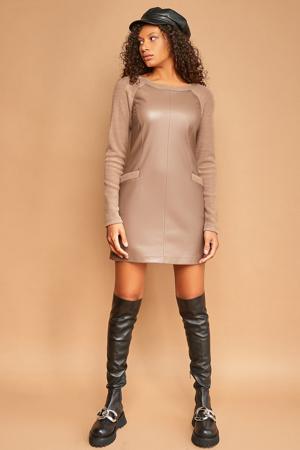 Платье 8884