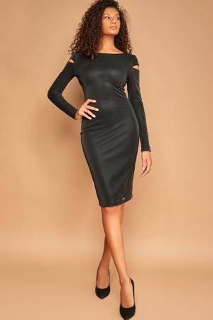 Платье 8885