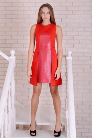 Платье Айяй