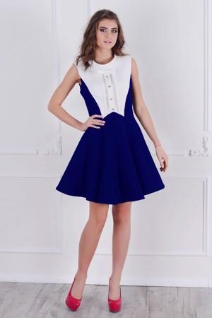 Платье Айзель