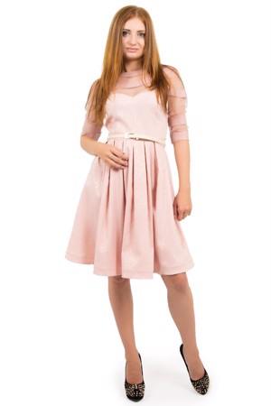 Платье Маршаплюс