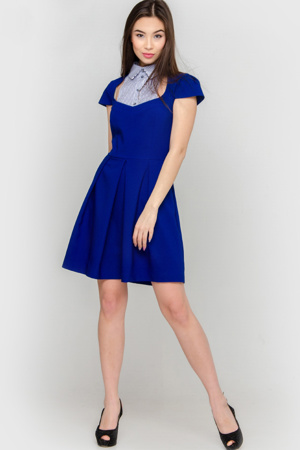 Платье Хаят