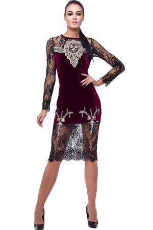 Платье Алсу