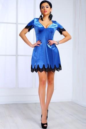 Платье 1784047