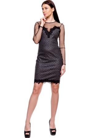 Платье 1784067