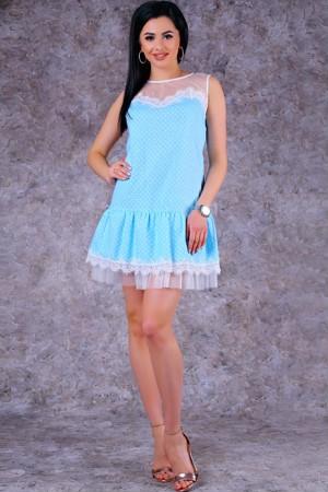 Платье 1784074
