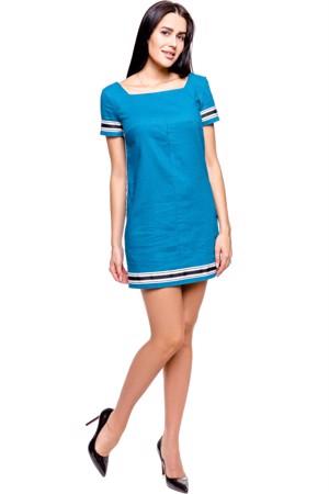 Платье 1784092