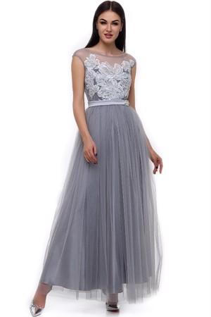 Платье Габияплюс
